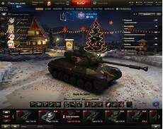 wot garage guide how to get your and discounts gameplay