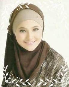 1 Model Jilbab Pasmina Modern Terbaru