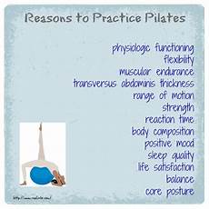 pilates origins benefits and principles 71 best images about pilates quotes principles on pinterest