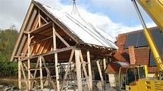 Genehmigungsfreie Bauvorhaben Bayern Baugenehmigung Und