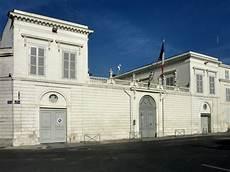 Carte Grise Charente Maritime Pr 233 Fecture De La Rochelle