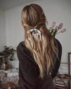 from drab to fab gorgeous hairstyles with bows hairstyles haircuts 2016 2017