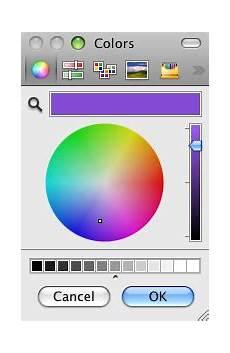 windows system color picker app super user