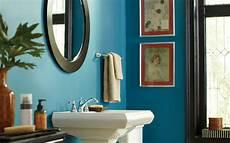 bathroom paint colors bathroom paint color selector the home depot decor dekade paints