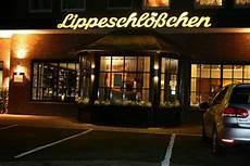 restaurant lippeschlosschen wesel restaurant reviews