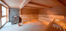 sauna made in usa sauna zu hause