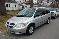2001 Dodge Caravan Sport buy used 2001 dodge caravan sport mini passenger 4