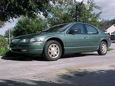 how things work cars 1997 chrysler cirrus transmission control cirrus97 1997 chrysler cirrus specs photos modification info at cardomain
