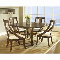 Dining Room Square Table