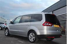 ford galaxy titanium used 2013 ford galaxy titanium x tdci for sale in