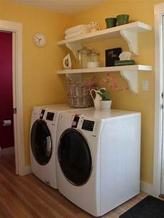 s new laundry room before after laundry room colors yellow laundry rooms laundry