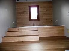 vasca da bagno su misura vasca da bagno in corian su misura a treviso