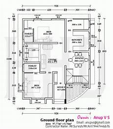 kerala model house plans designs vastu house plans tag for kerala floor plans most beautiful house designs