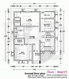 kerala model house plans designs vastu house plans tag for kerala floor plans most beautiful house designs