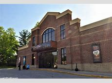 Derby Dinner Playhouse Clarksville, Indiana   Laugh With