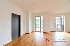 4 Raum Wohnungen In Leipzig F 252 R Familien Kapitalanleger