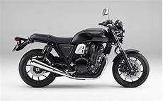 cb 1100 rs overview cb1100 rs motorcycles honda