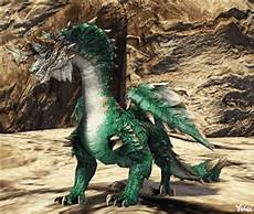 whispering wind dragonsprophet wiki powered by wikia