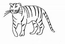 Malvorlagen Tiger In The House T Rex Malvorlage Einzigartig Malvorlagen Tiger Das Beste
