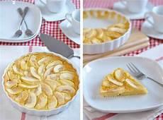 Malvorlagen Apfel Pastel Apfel Clafoutis Es Mi Torta De Alemania Mit Bildern