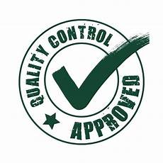 quality control labels approved inventory labelvalue com