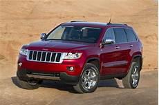 car repair manuals online free 2012 jeep compass user handbook jeep grand cherokee 2011 2012 2013 repair manual