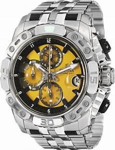 festina f16542 6 sport watch chrono bike yellow