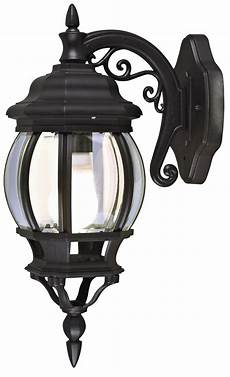 b q lighting outdoor security decoratingspecial com