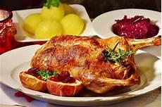 traditionelles weihnachtsessen deutschland traditionelles weihnachtsessen in 214 sterreich und deutschland