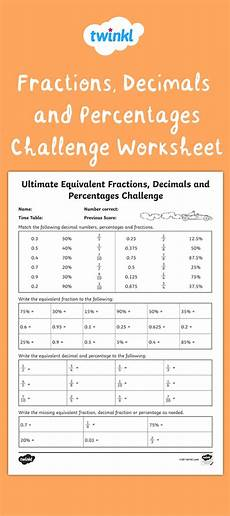 time use worksheet 3222 time how many questions children can do in a given time or see how it takes them to