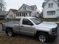 silver ice metallic paint fans page 2 2014 2018 chevy silverado gmc gm trucks com