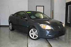 automobile air conditioning service 2008 pontiac g5 electronic valve timing purchase used 2008 pontiac g5 gt coupe 2 door 2 4l in lansing michigan united states for us