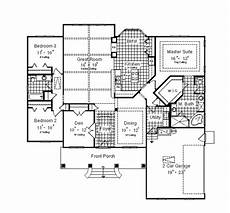 2200 sq ft house plans craftsman style house plan 3 beds 2 baths 2200 sq ft