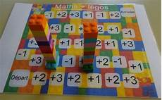 hands on math games with lego duplo frugal fun for boys pin van shana dhoze op leuke ideetjes thuisonderwijs