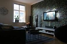 Home Decor Ideas Tv Room by 40 Contemporary Living Room Interior Designs