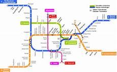 parking hollande nantes gratuit trains de jardin tramways rails divers afficher le