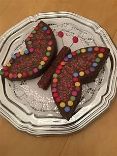 Die Besten 25 Kuchen Kindergeburtstag Ideen Auf