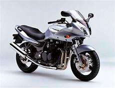 kawasaki zr 7 1999 2004 review speed specs prices mcn