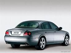 jaguar s type specifications 2005 jaguar s type r specifications pictures prices