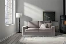 divani scontati divano letto 3 posti completamente sfoderabile divani a