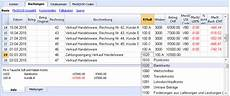 buchen banana accounting software