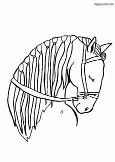 Malvorlage Liegendes Pferd Malvorlage Liegendes Pferd Kostenlose Malvorlagen Ideen