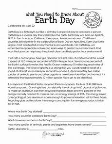 what you need to know about earth day squarehead teachers