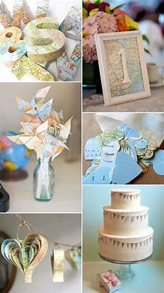 worksheets money 18964 map wedding decor going to the chapel travel bridal showers wedding themes wedding decorations