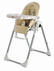 peg perego high chair prima pappa zero3 high chair