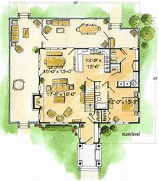 mountain chalet house plans mountain cabin 11545kn architectural designs house plans