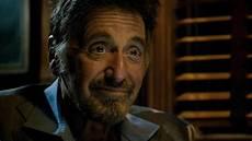 Al Pacino Hbo