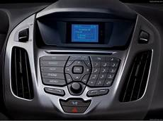 how can you tell if a has sync audio navigation