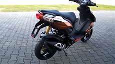 aprilia sr 50 r 12 roller scooter