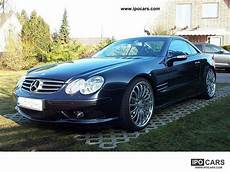 active cabin noise suppression 1988 mercedes benz sl class auto manual 2003 mercedes benz sl 500 amg styling 20 inch panoramic roof carlson car photo and specs